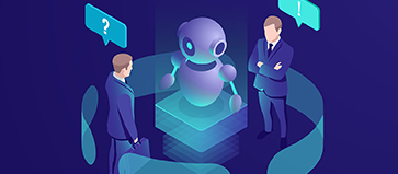 Artificial intelligent chatbots